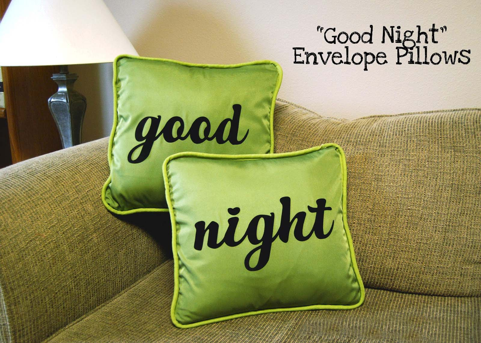 wish you happy good night images photos picture download