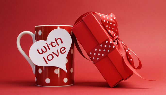 love gifts free wallpapera download