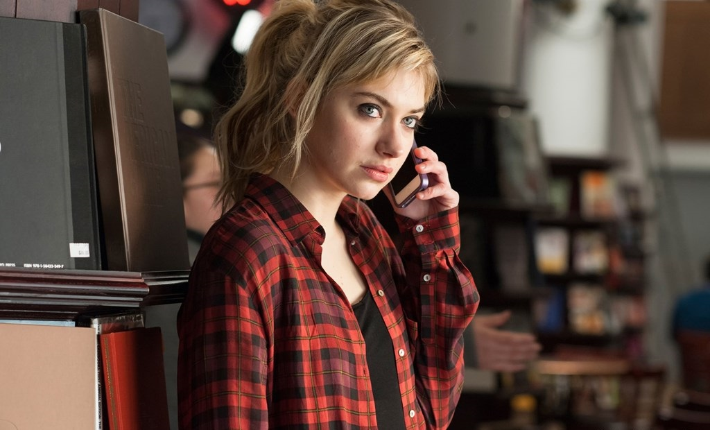 imogen poots actress iphone mobile hd wallpapers