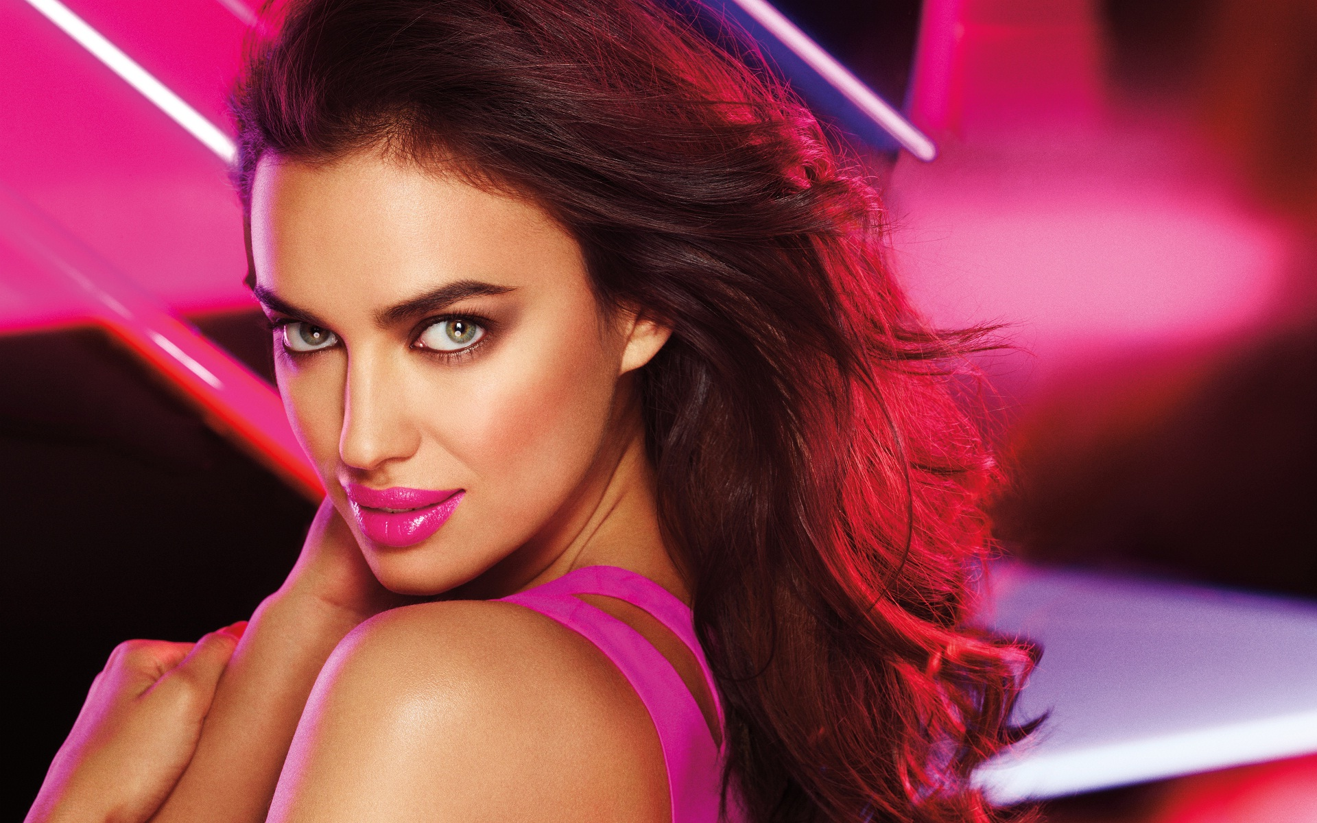 desktop hd irina shayk latest free wallpapers pic mobile
