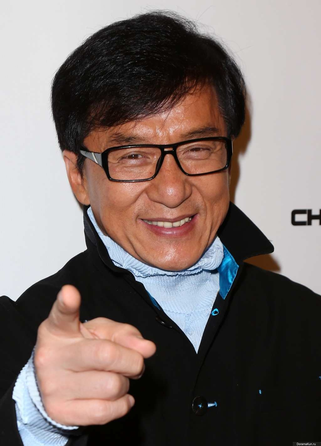 amazing jackie chan hd free mobile photos