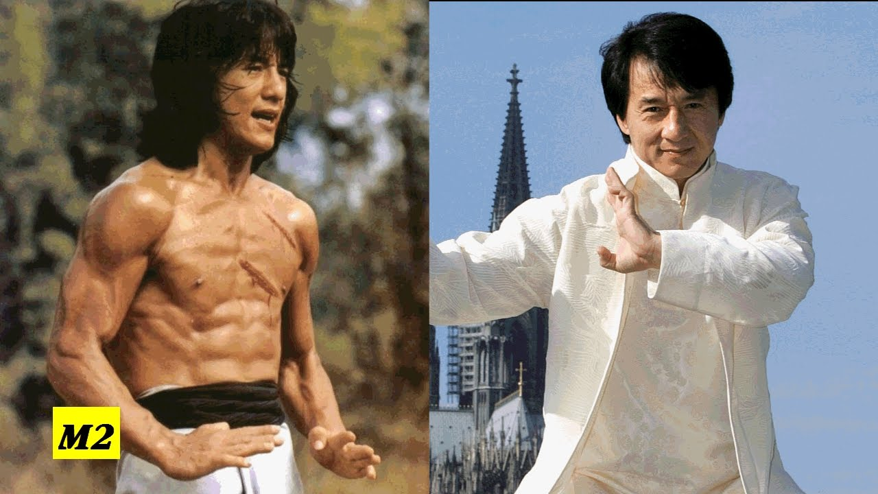 awesome jackie chan from 1 to 63 year old mobile free hd download pivtures