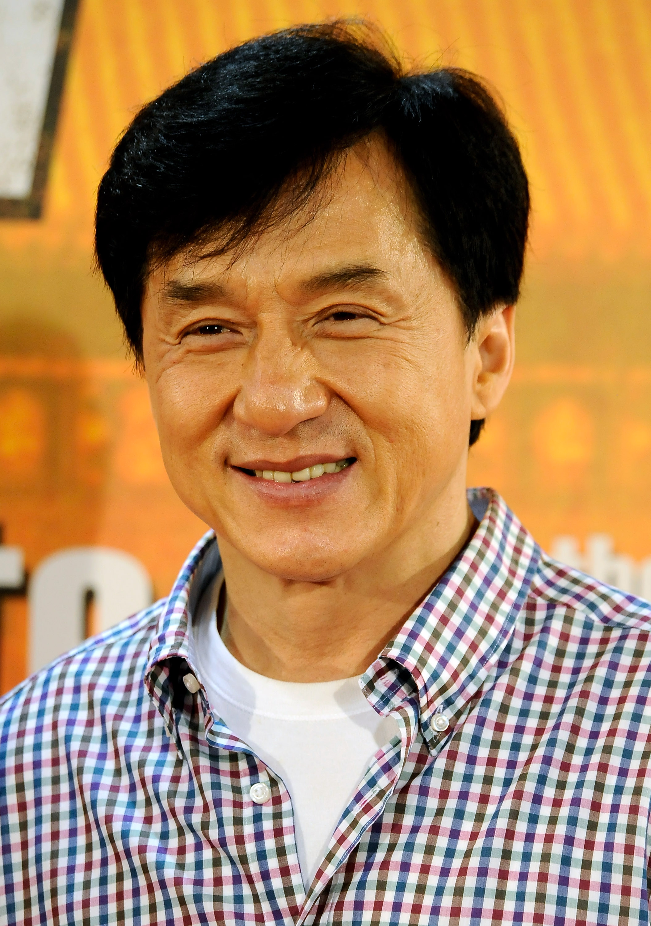 cute jackie chan best mobile hd desktop photos
