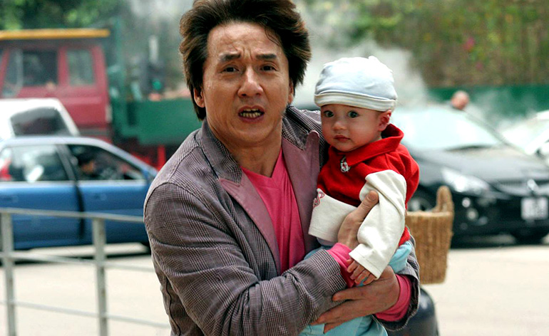 funniest jackie chan scenes mobile free download hd photos
