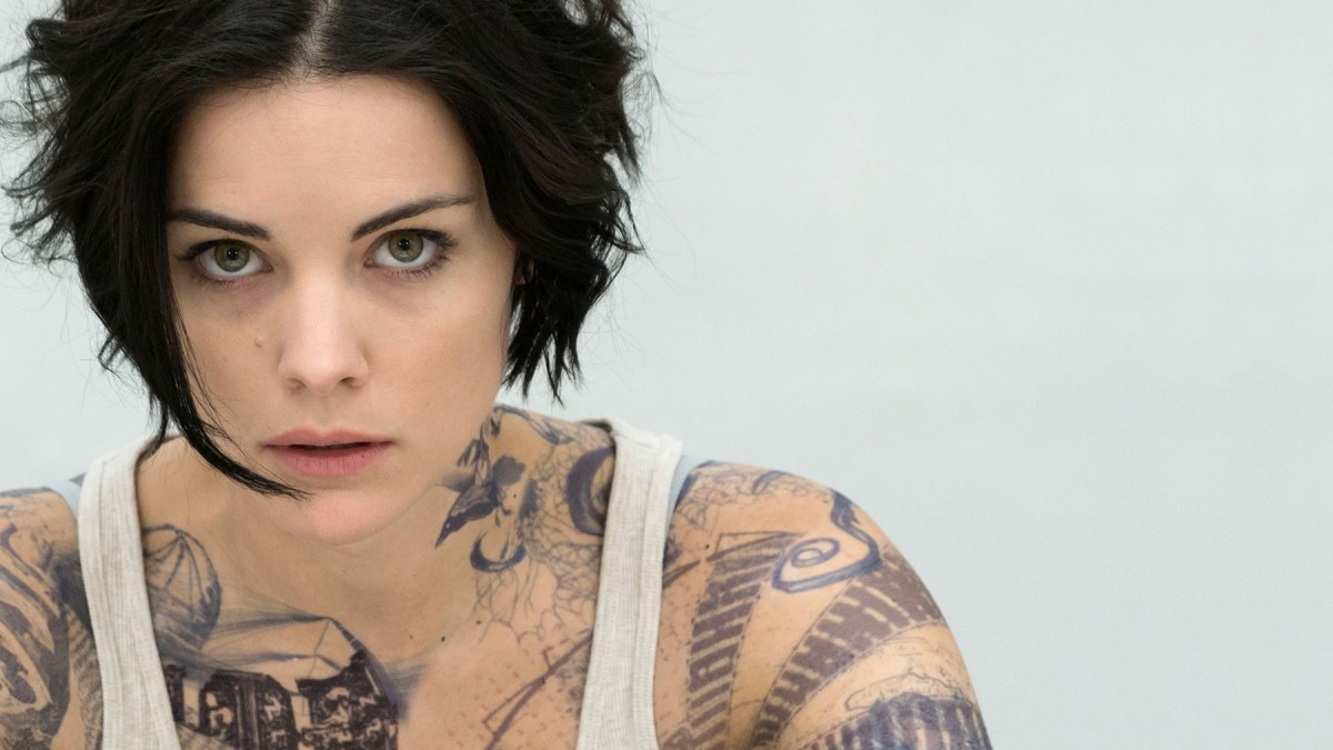 Free Desktop Beautiful Jaimie Alexander Images Download