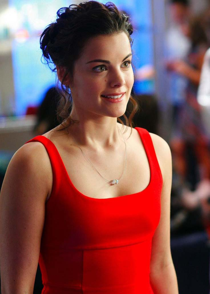 free lovely jaimie alexander wallpapers for tablet