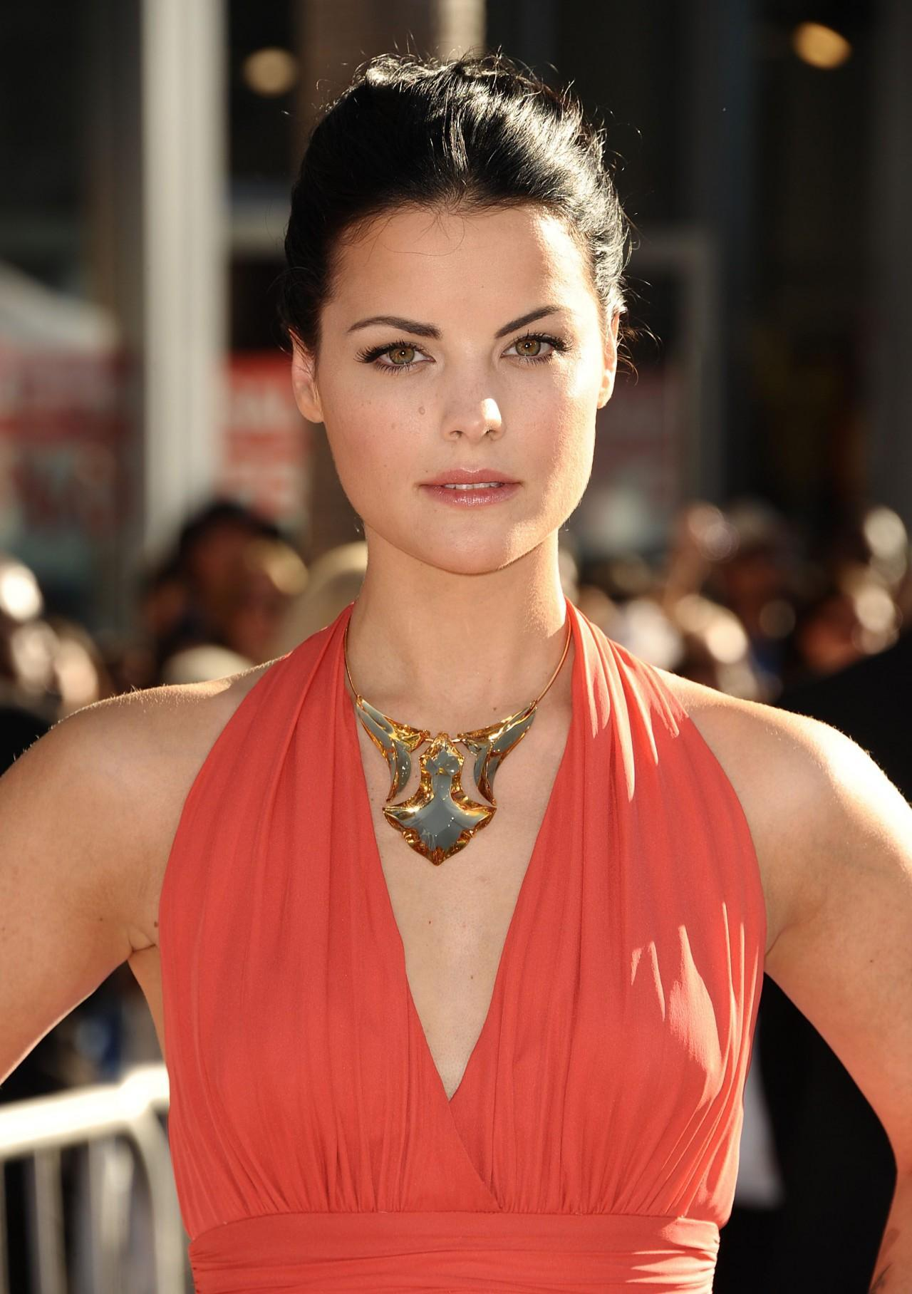 high quality free hd jaimie alexander images