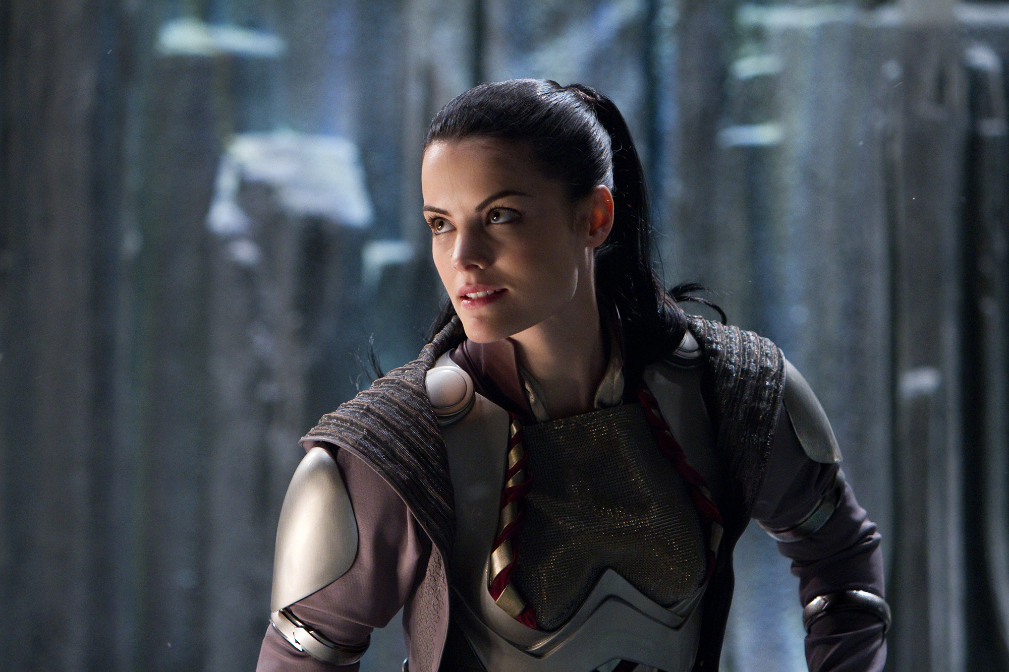 trendy download jaimie alexander photo for iphone