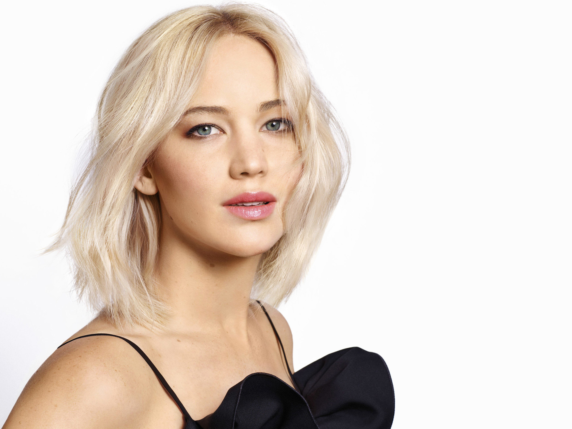 Download Fantastic Jennifer Lawrence Hd Photos