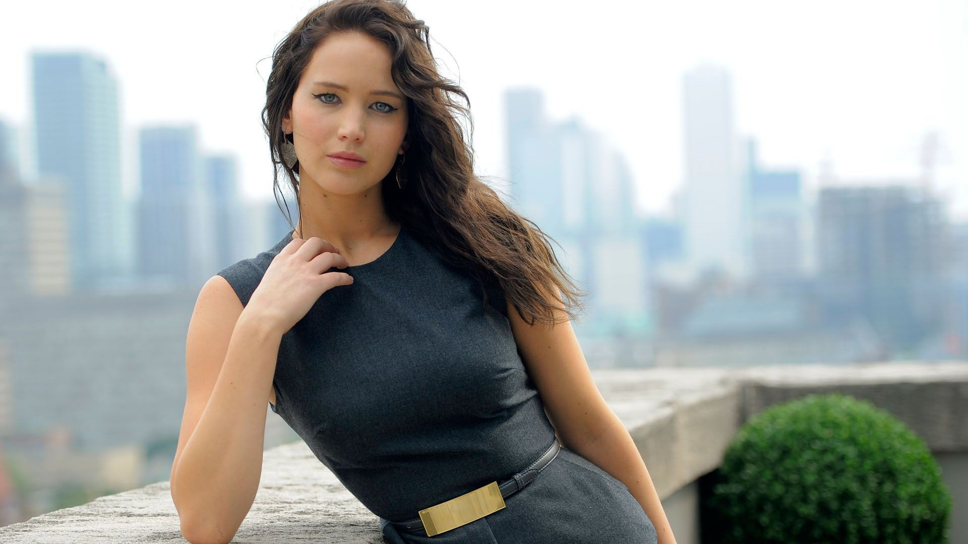 download free charming jennifer lawrence hd images