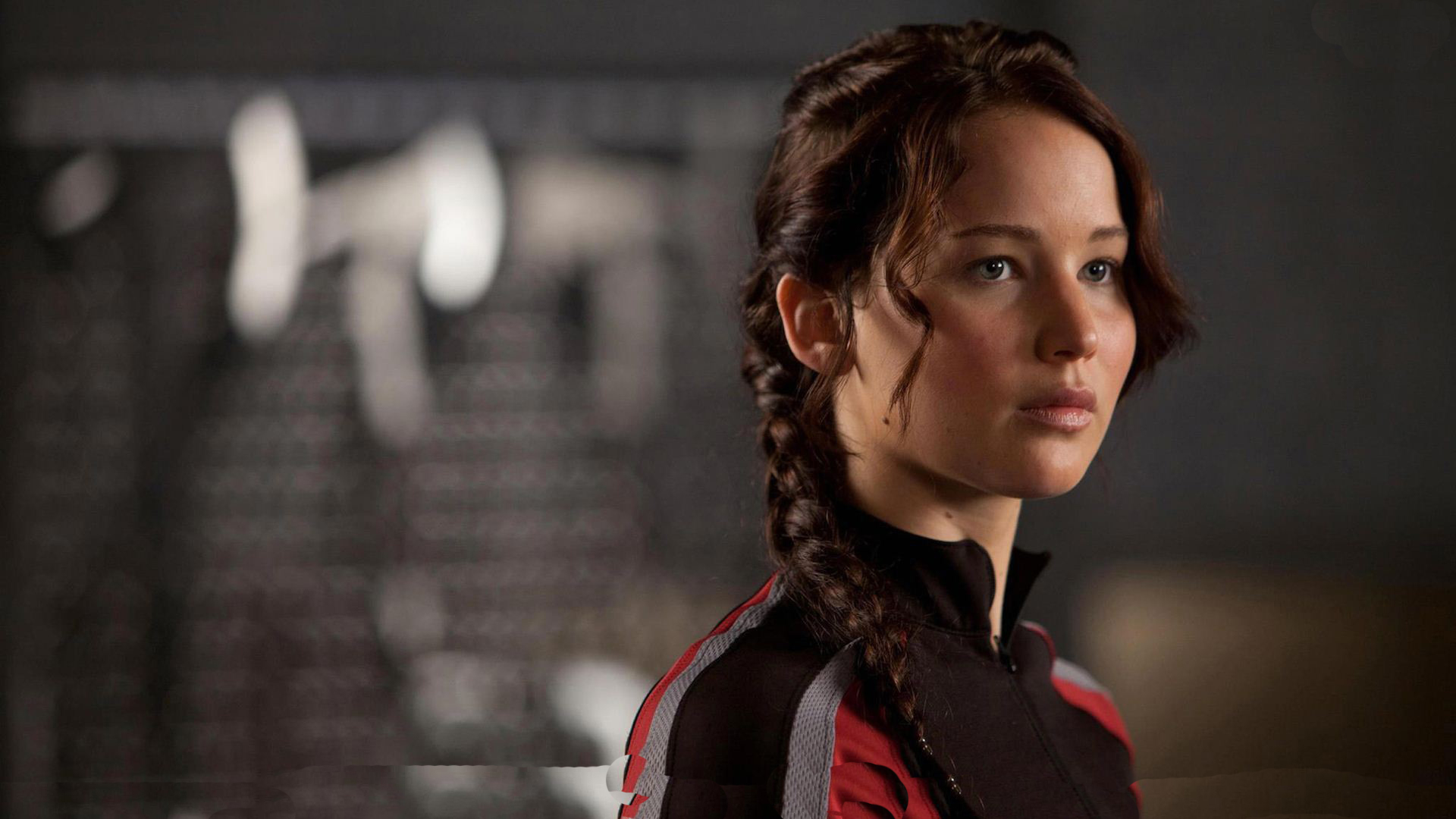 Exclusive Free Jennifer Lawrence Picture Download
