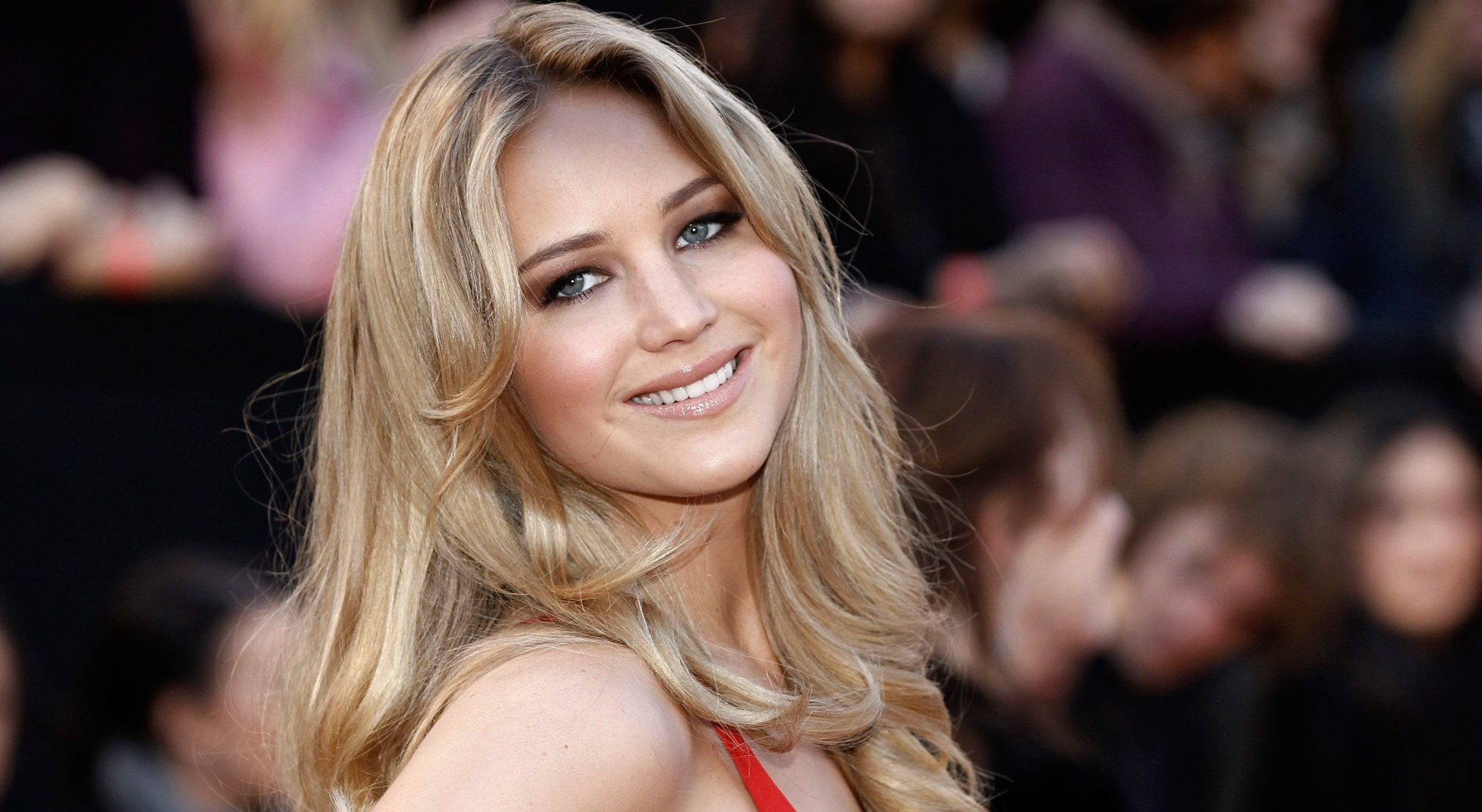Free Nice Jennifer Lawrence Wallpapers For Mobile
