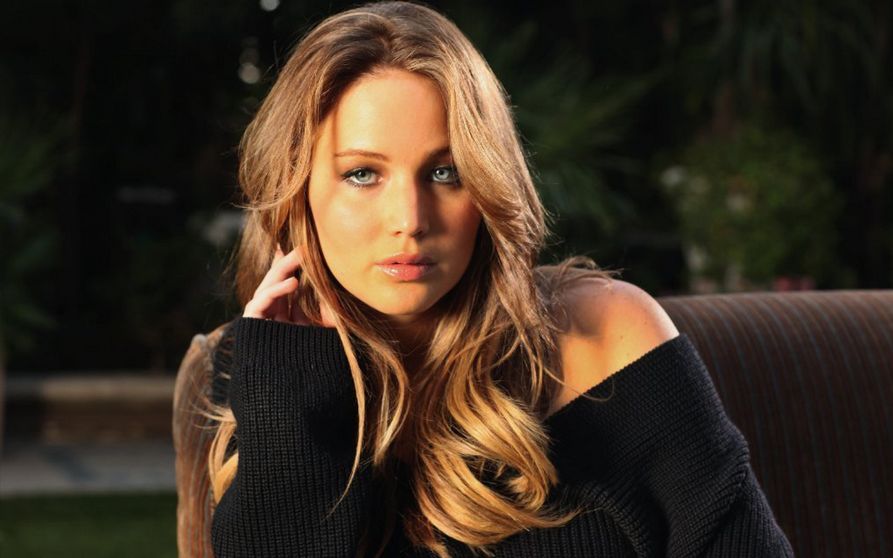 High quality free stunning hd jennifer lawrence photos voltagebd Image collections