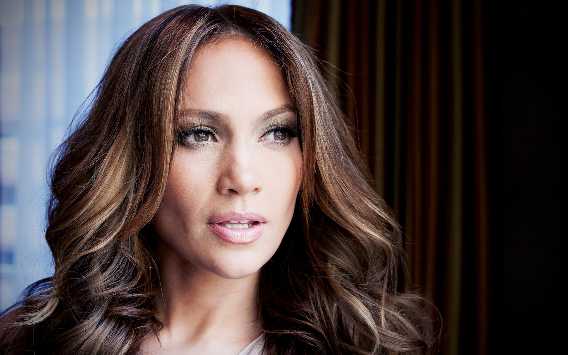 desktop stunning jennifer lopez pics download