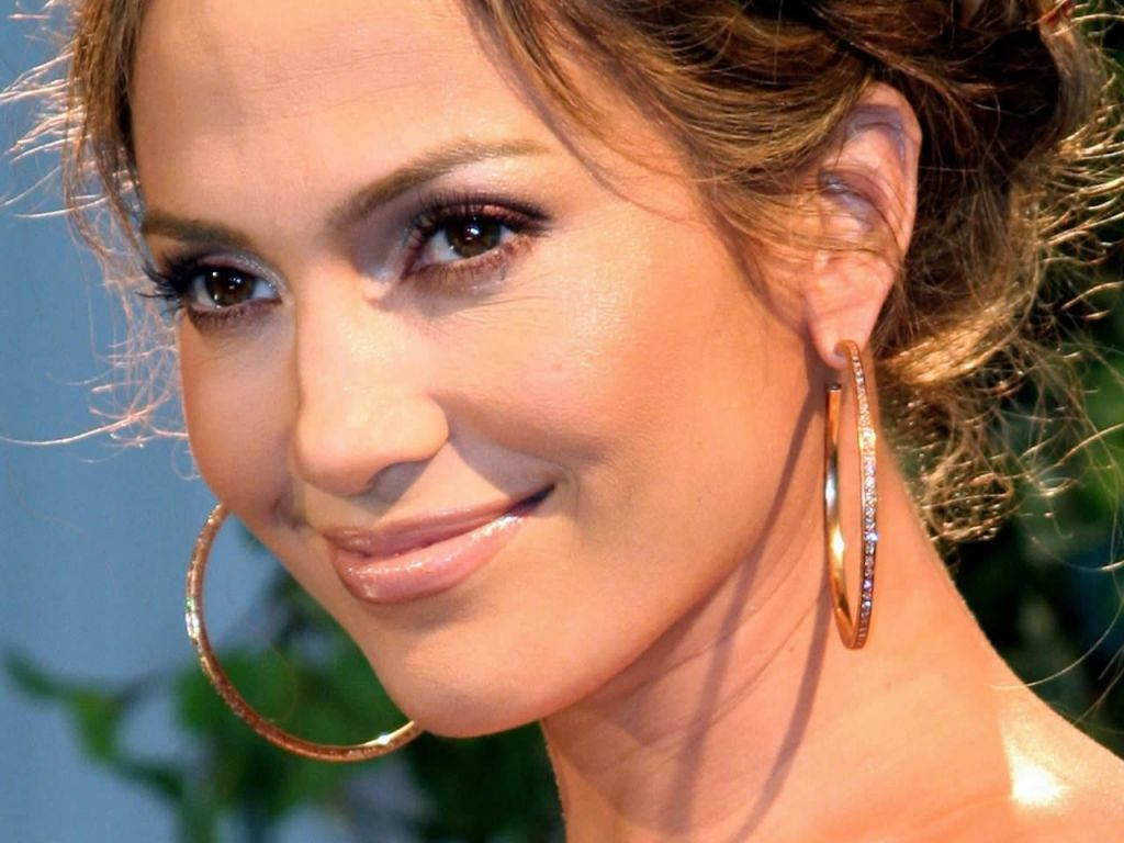 free awesome jennifer lopez wallpaper tablet