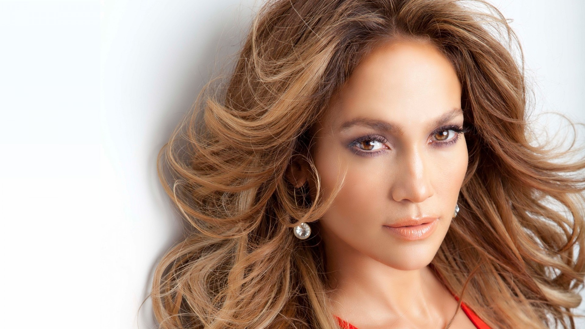 free high definition awesome jennifer lopez pics download