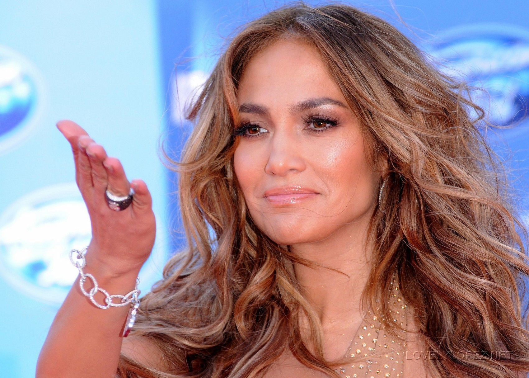 free superb widescreen jennifer lopez picture