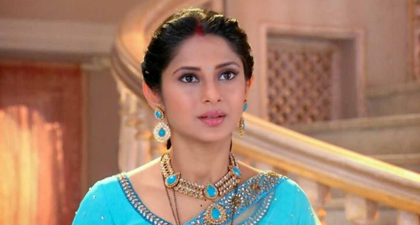amazing jennifer winget homely look hd deskop free mobile background photos
