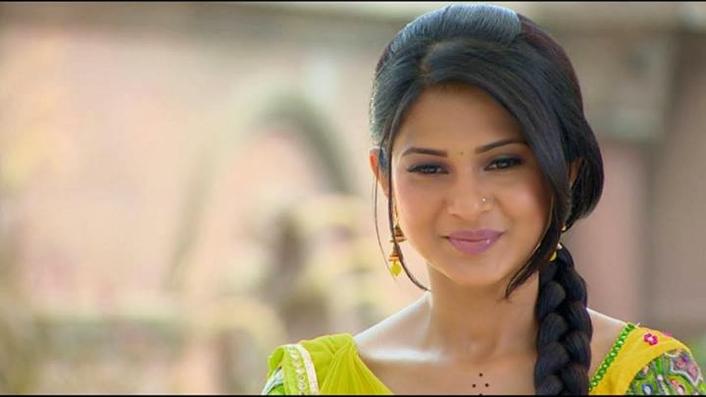 beautiful jennifer winget face look download mobile background free hd images