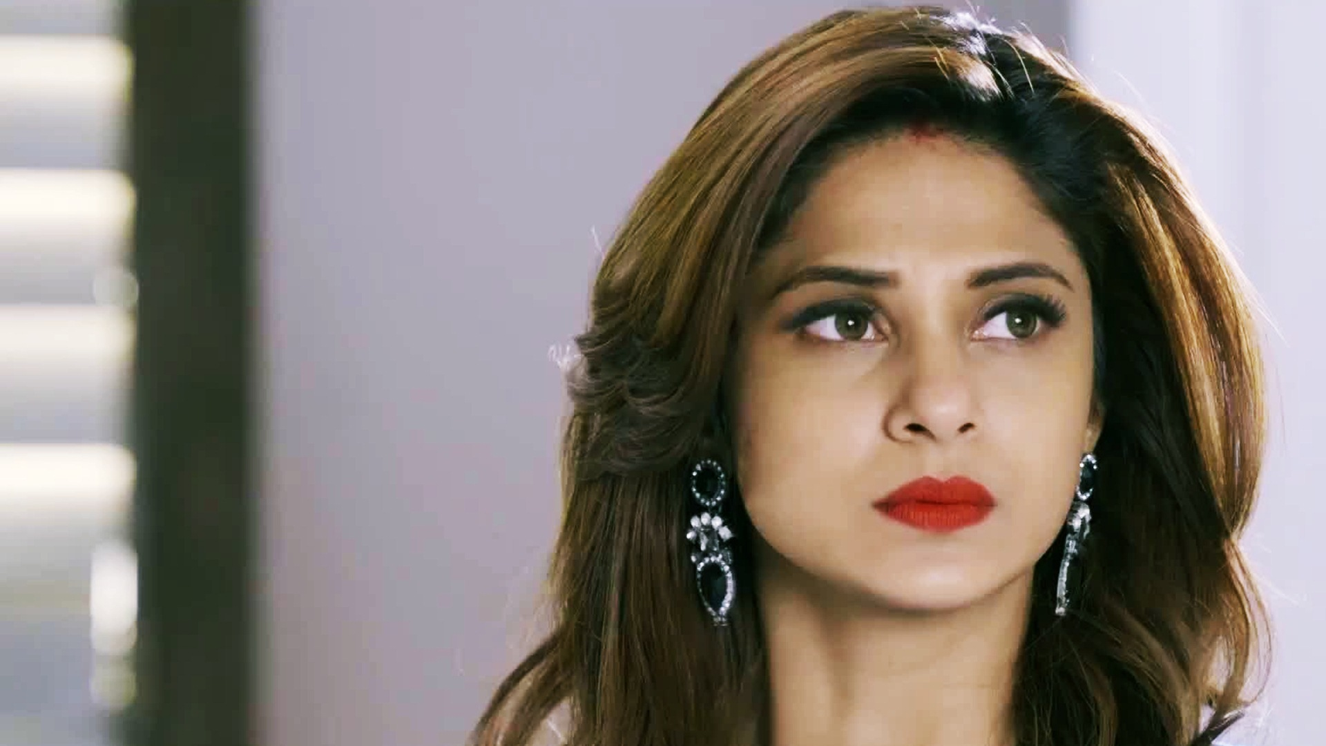 Cute Jennifer Winget Look Deskop Free Mobile Background Pictures Hd