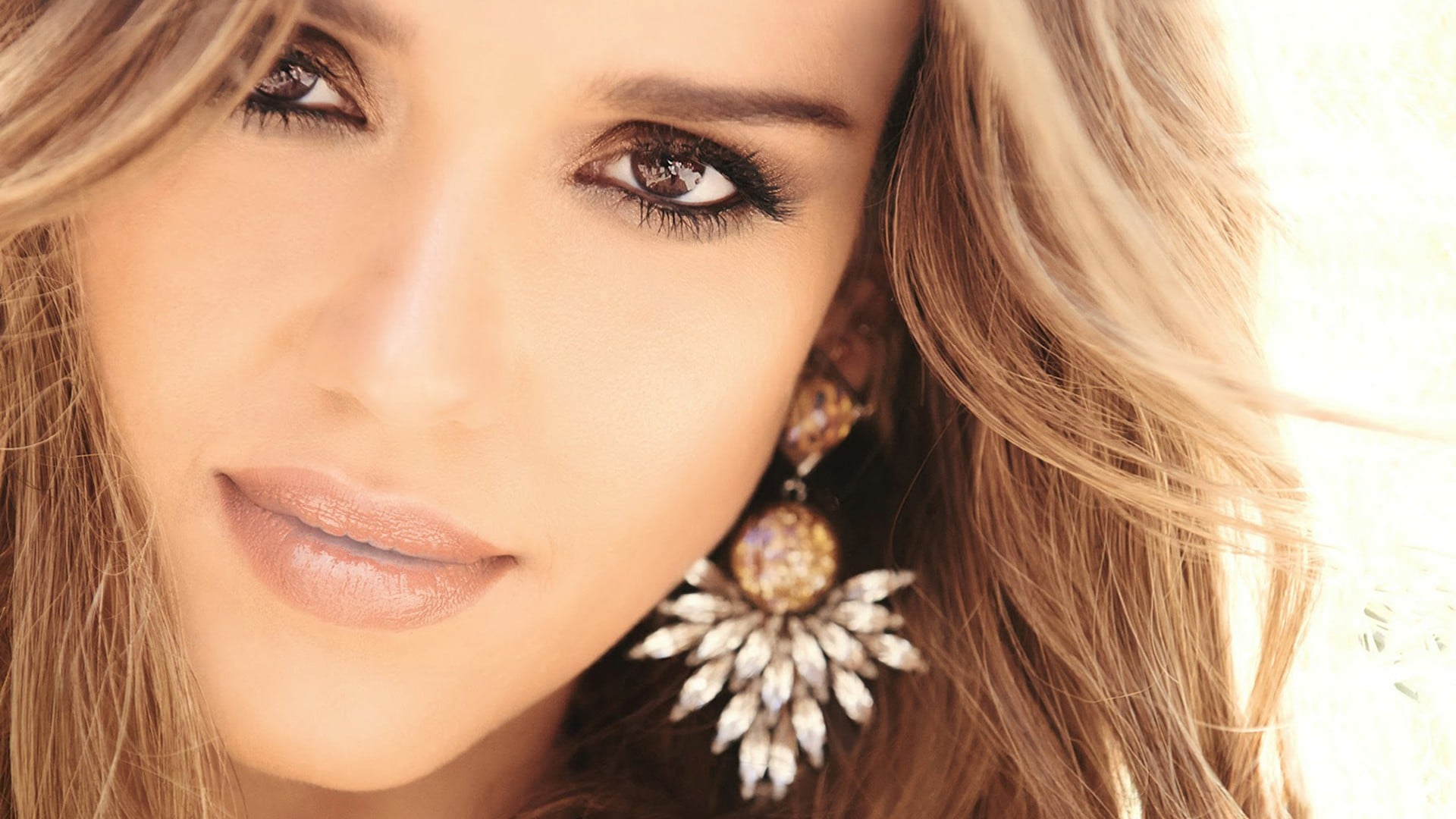 free high definition beautiful jessica alba hot download