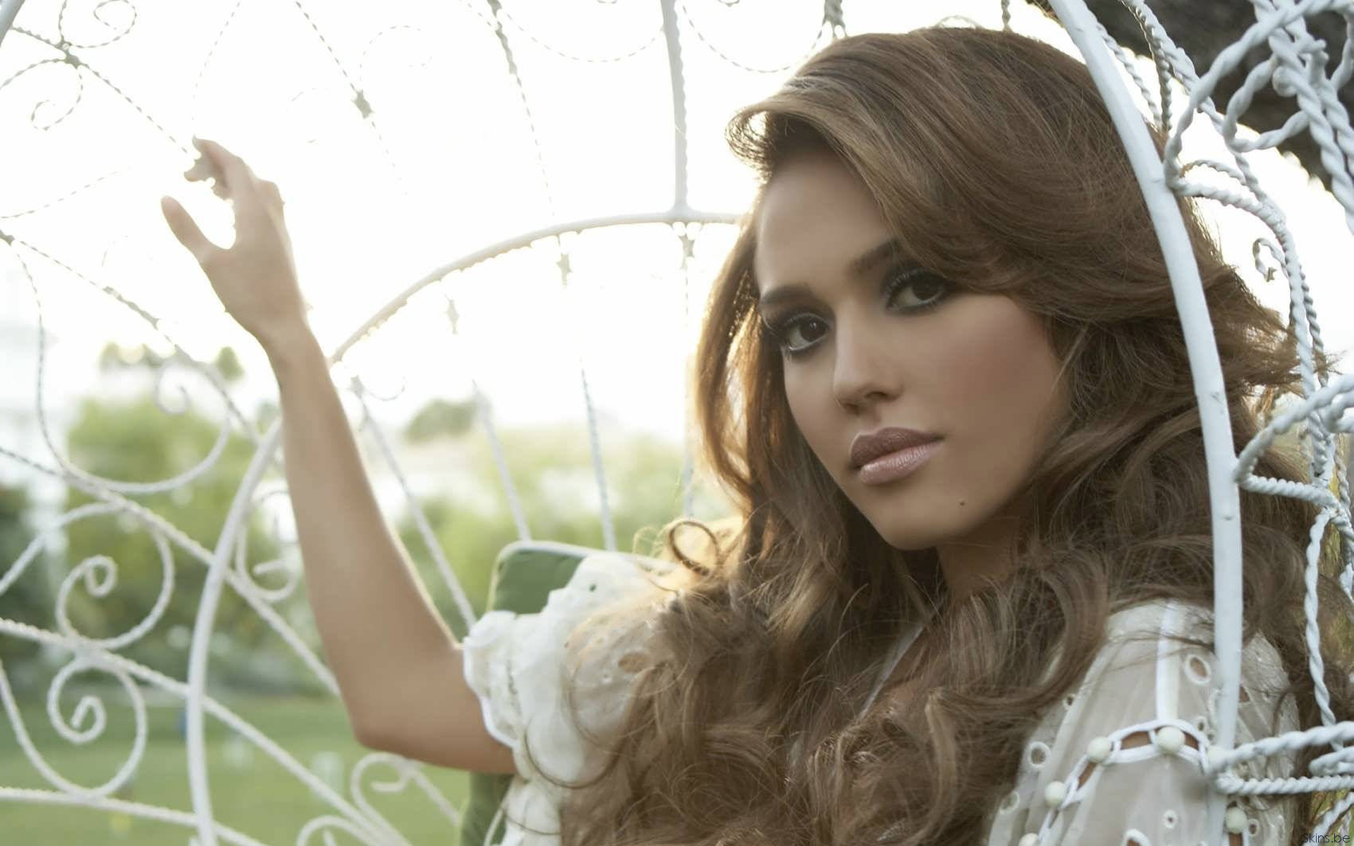 jessica alba download new pictures