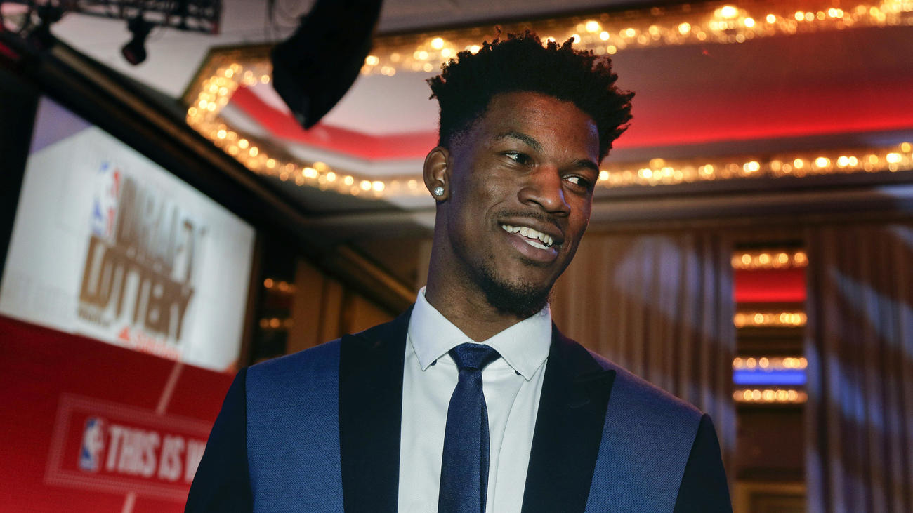 Beautiful Chi Chicago Bulls Jimmy Butler Smiling Face Mobile Background Hd Desktop Free Wallpaper