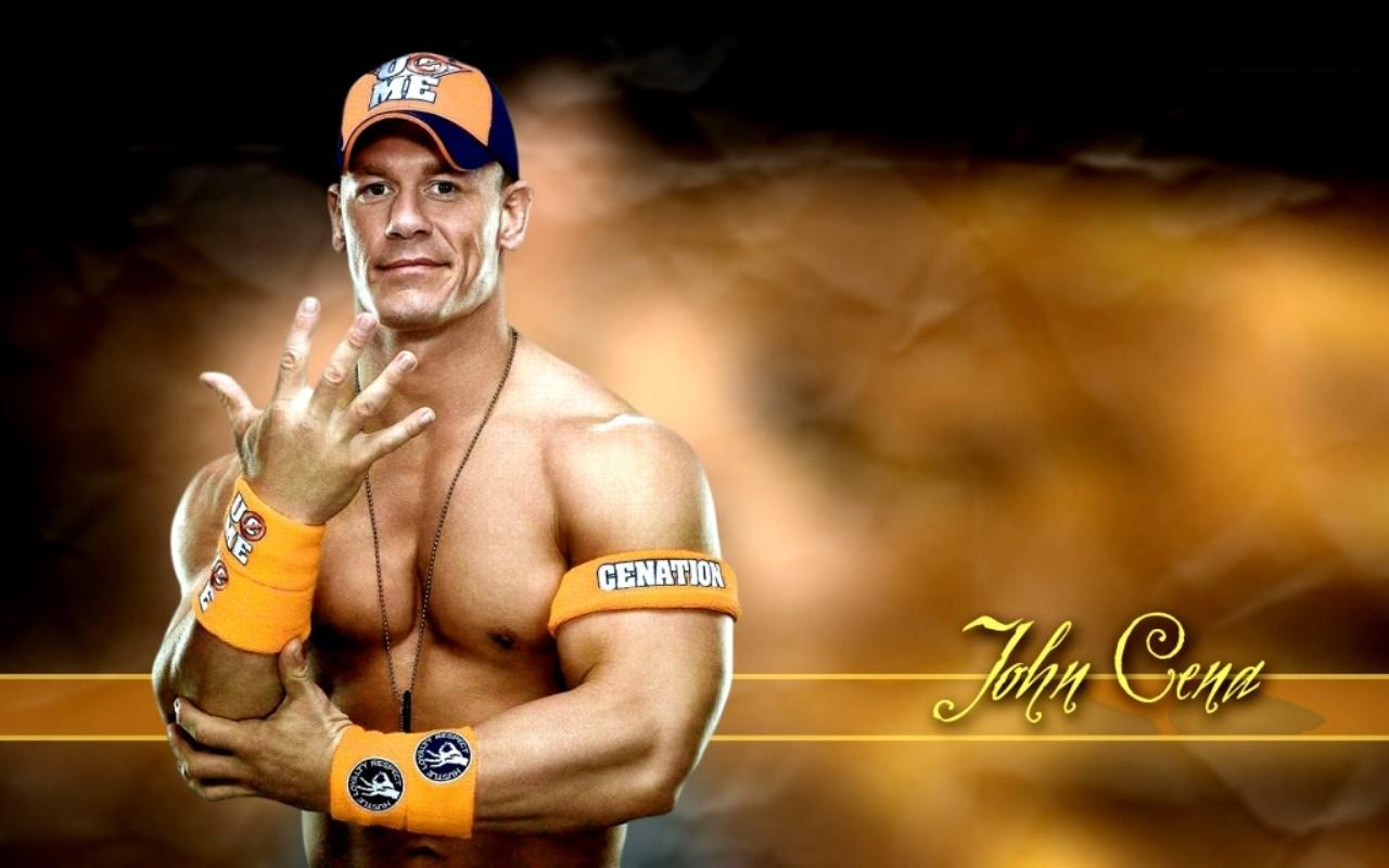 best wwe john cena hd laptop background desktop wallpaper