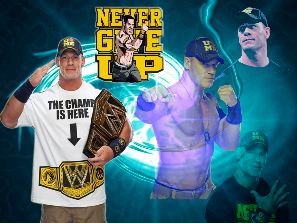 best wwe john cena style mobile desktop free hd background images