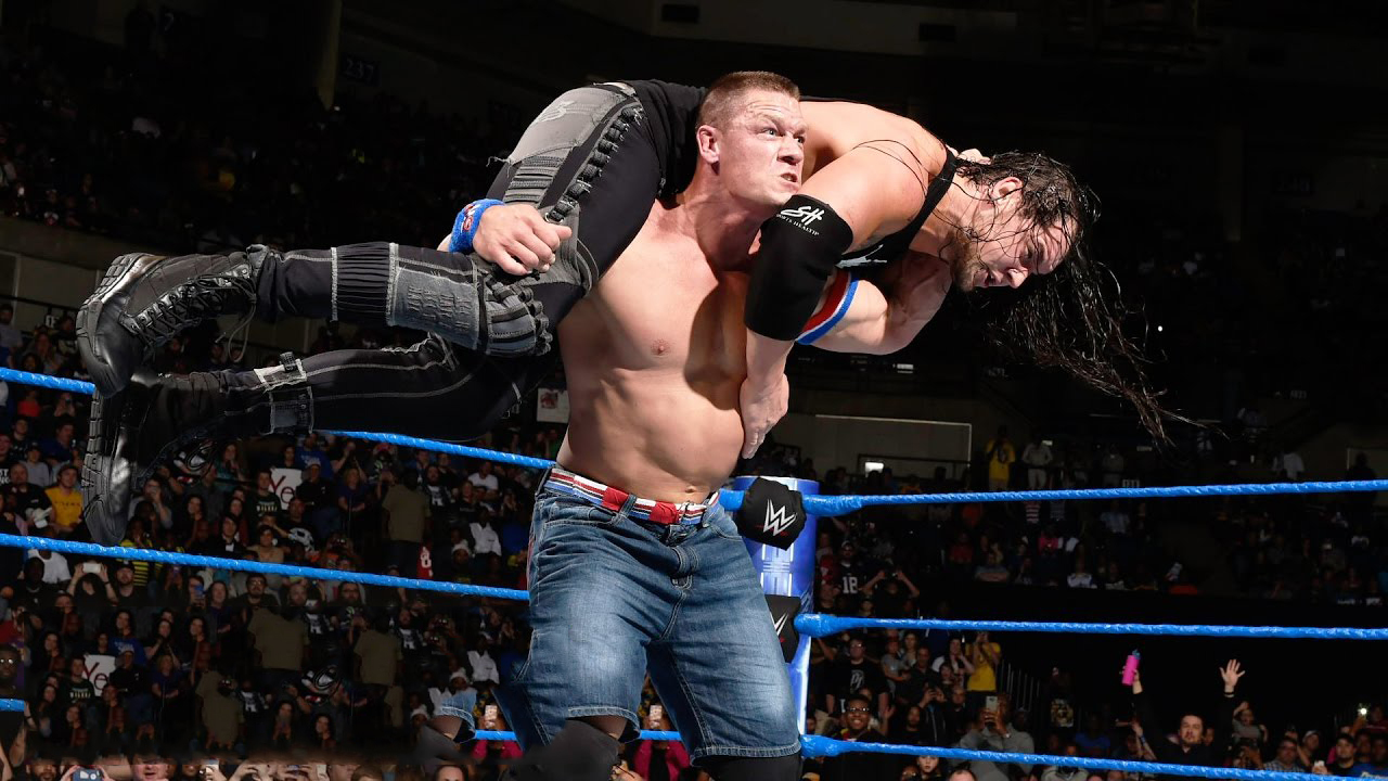 stunning john cena style fight mobile download free hd photos background