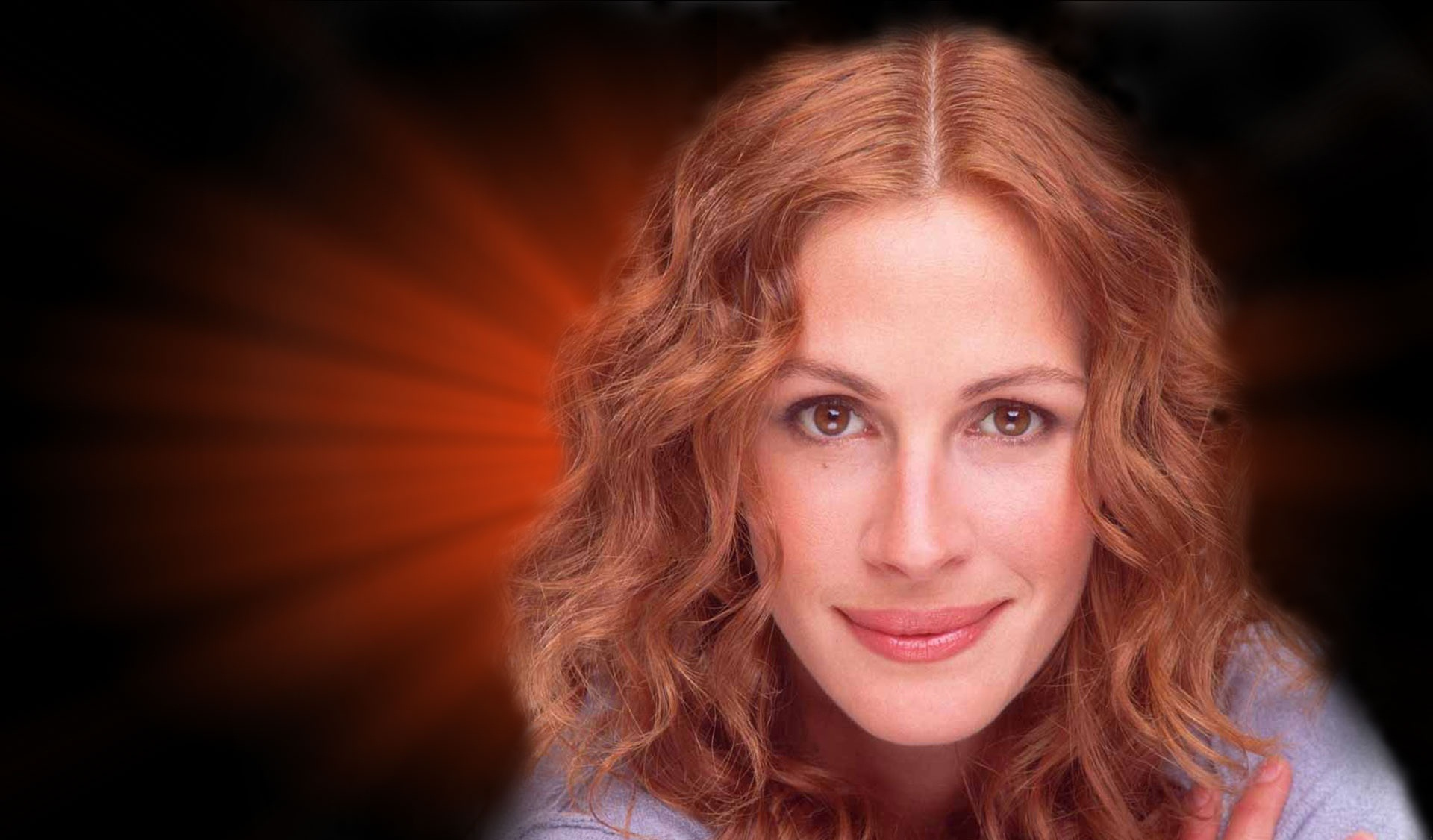 beautiful julia roberts pictures hd download