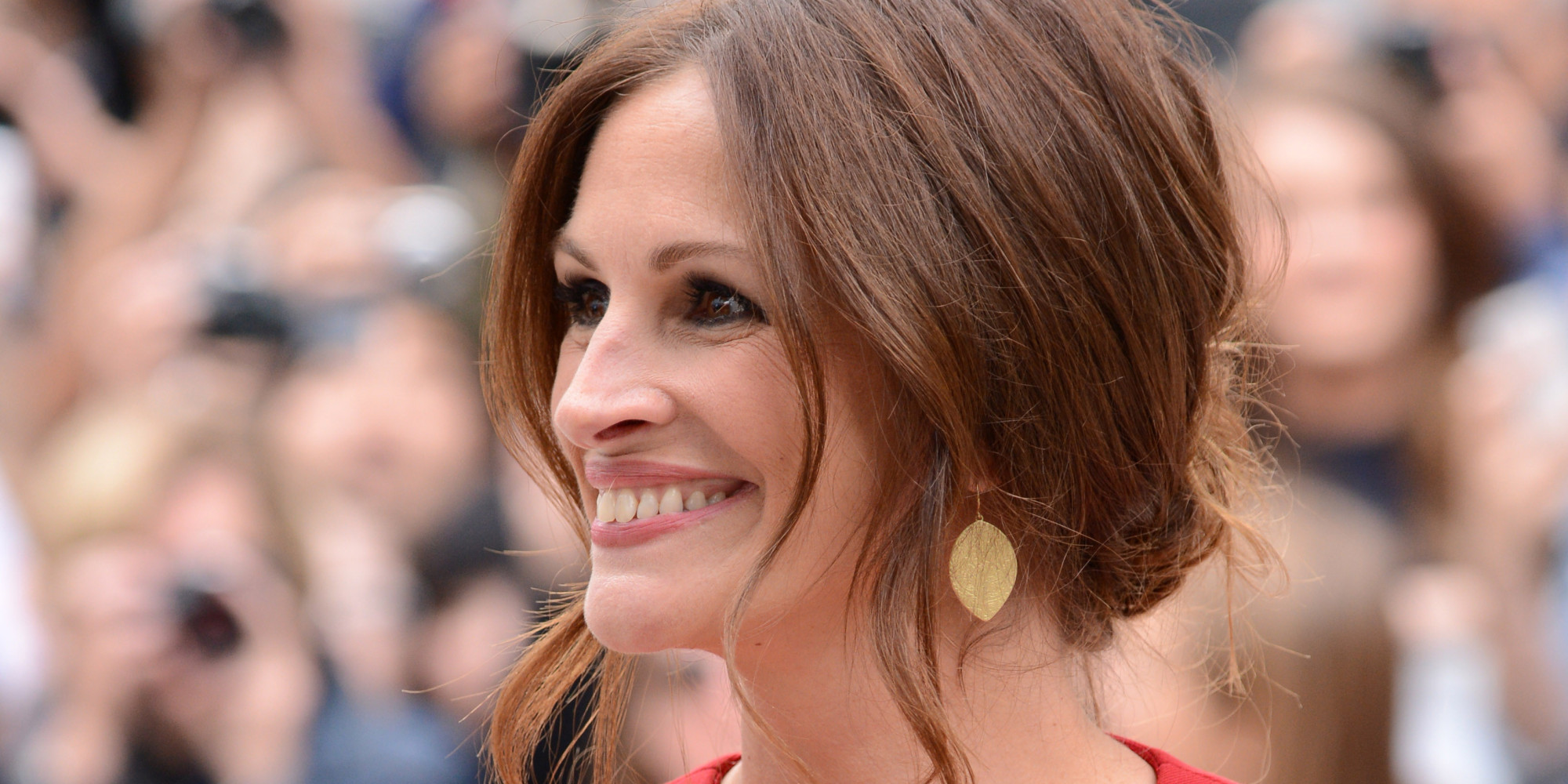best julia roberts high definition wallpaper