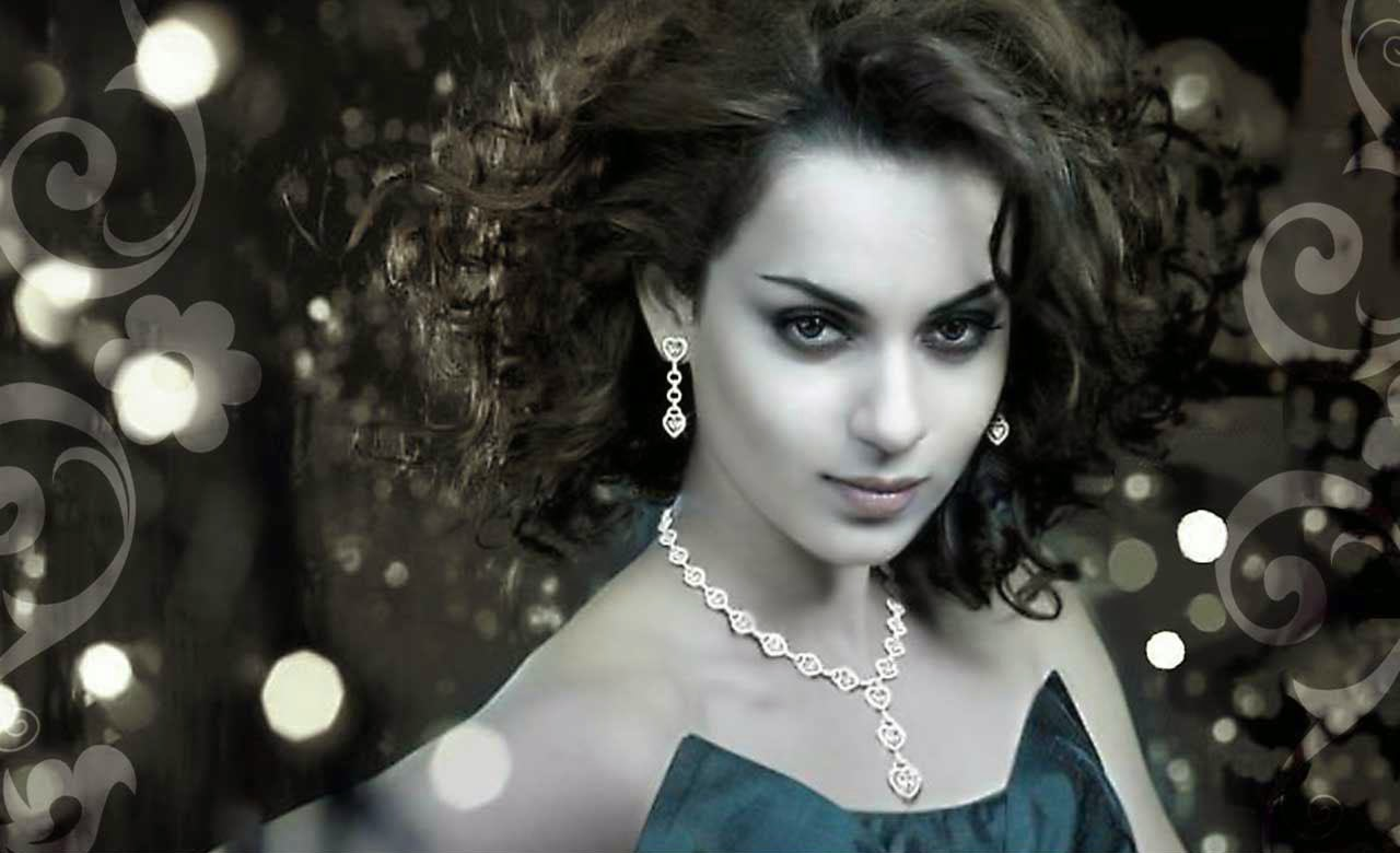 amazing kangana ranaut best images background mobile free hd download