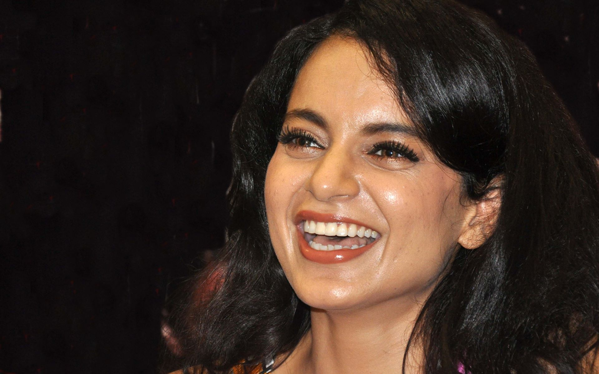 kangana ranaut happiness hd download cool pictures