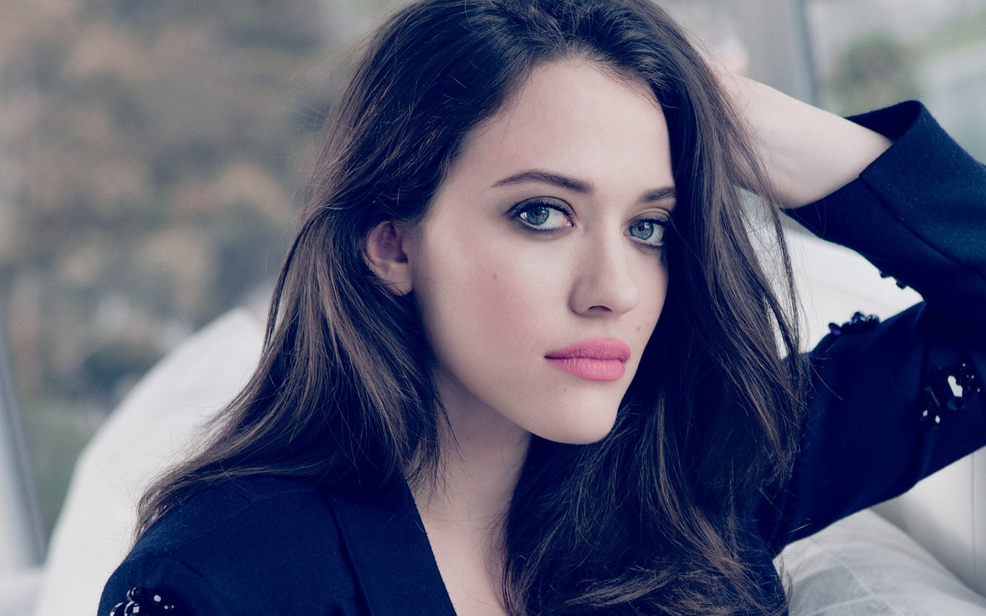 download hd fantastic kat dennings pictures
