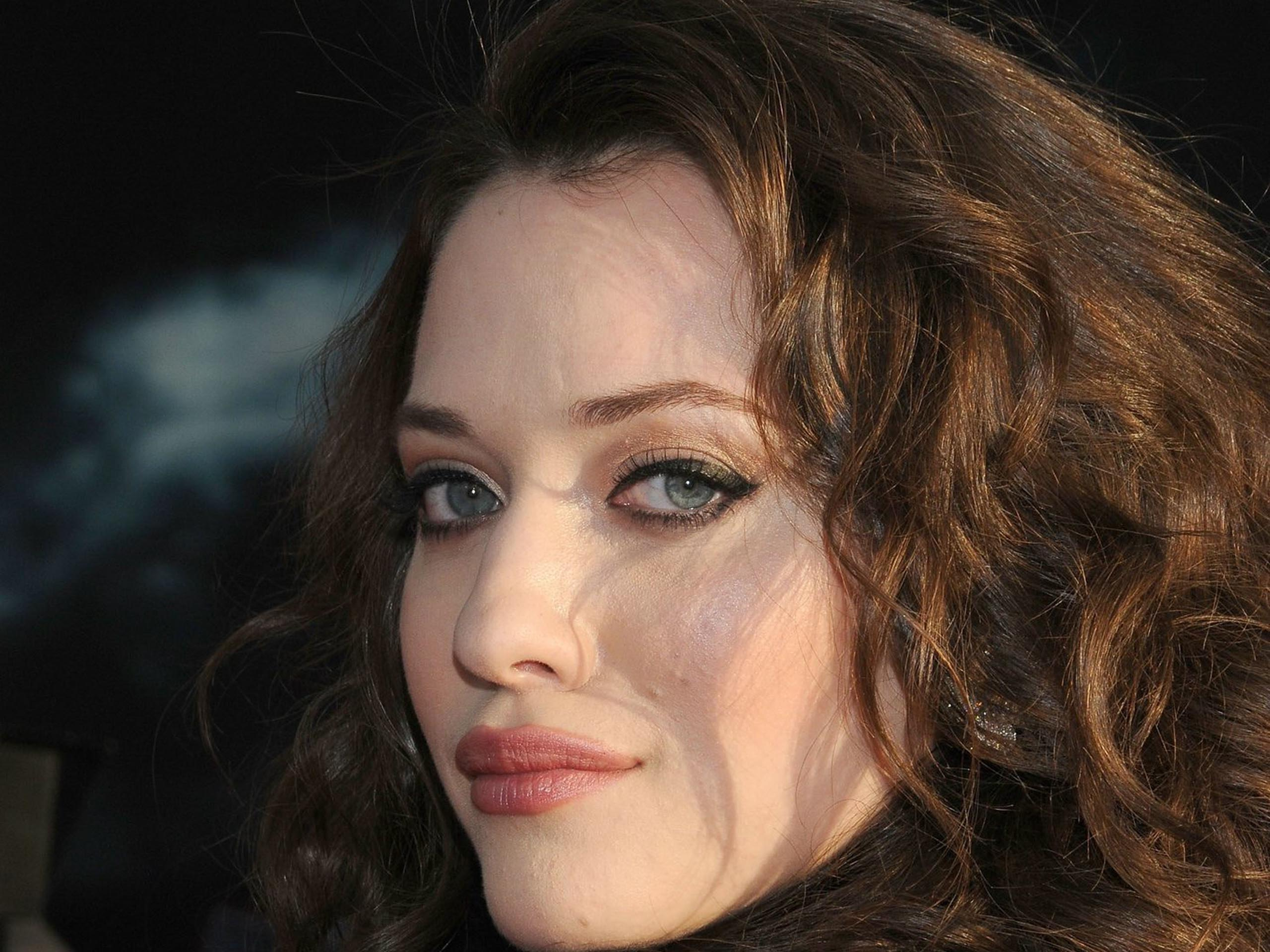 excellent widescreen kat dennings picture download