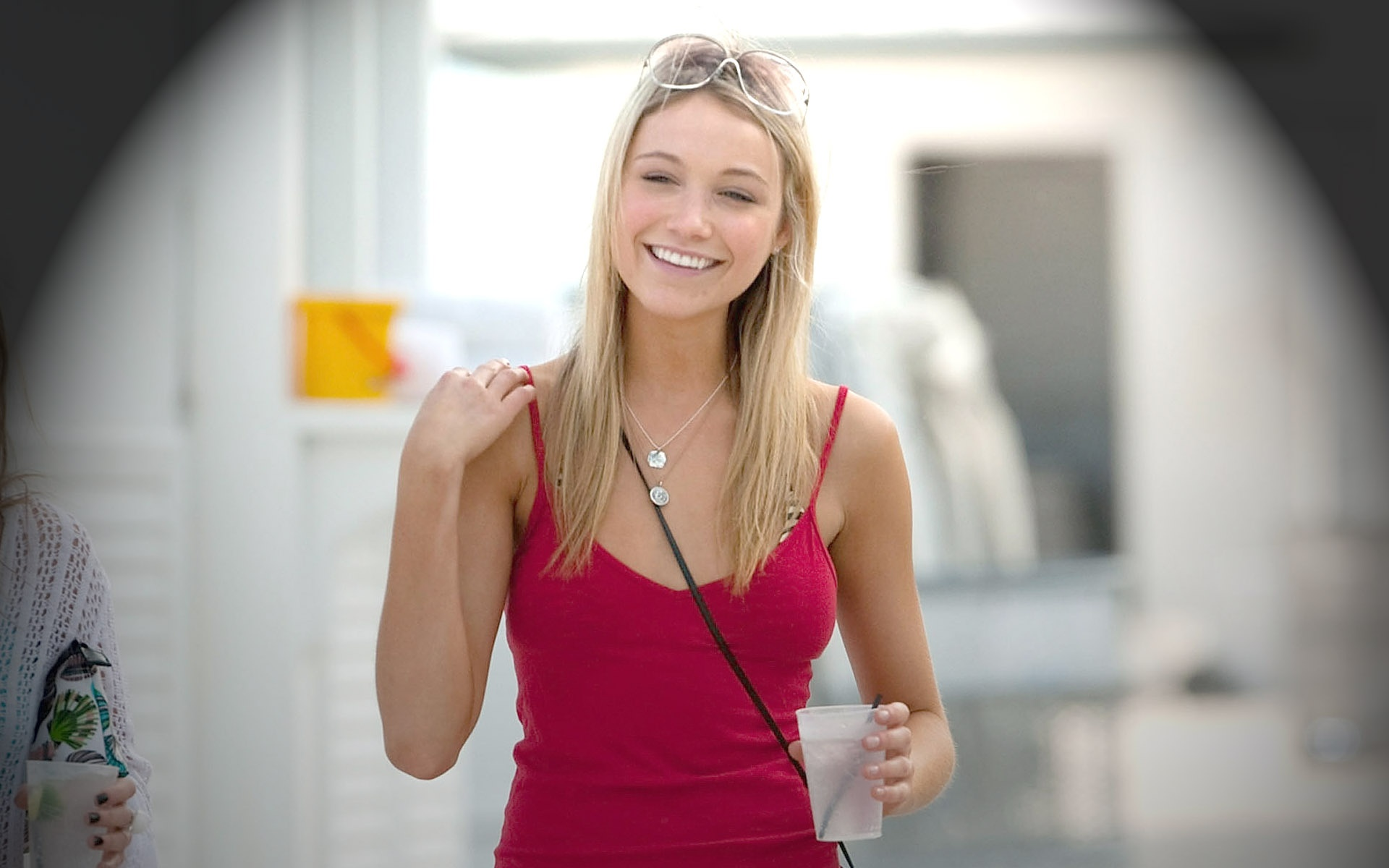 desktop katrina bowden beautiful smile look background mobile pictures free hd