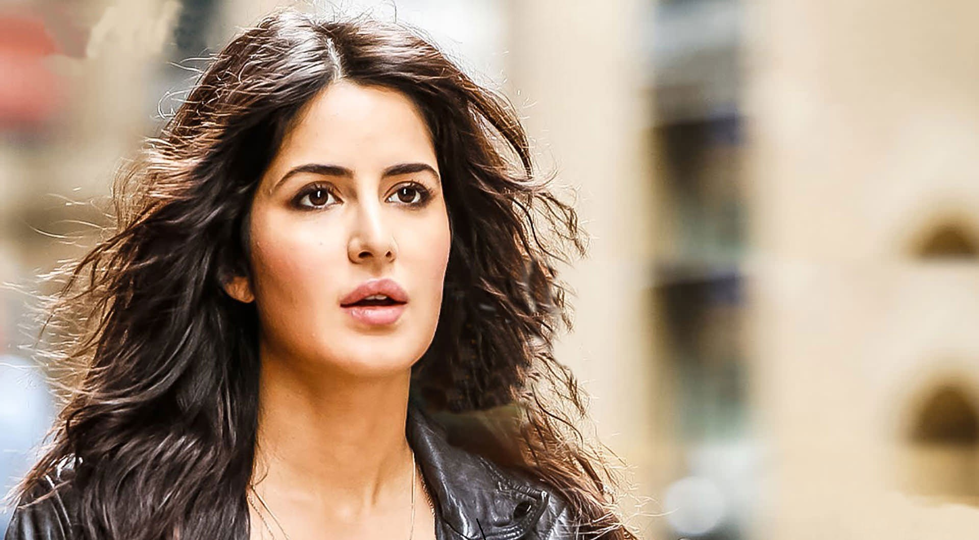 Beautiful Katrina Kaif Stunning Desktop Background Mobile Free Hd Images