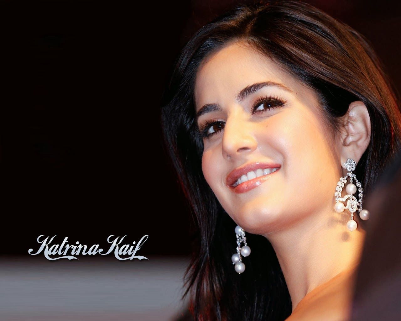 katrina kaif beautiful image hd