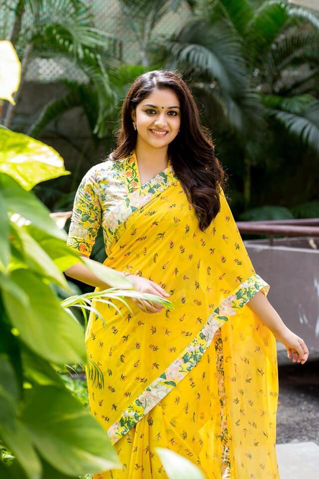 keerthi suresh hot full hd wallpapers