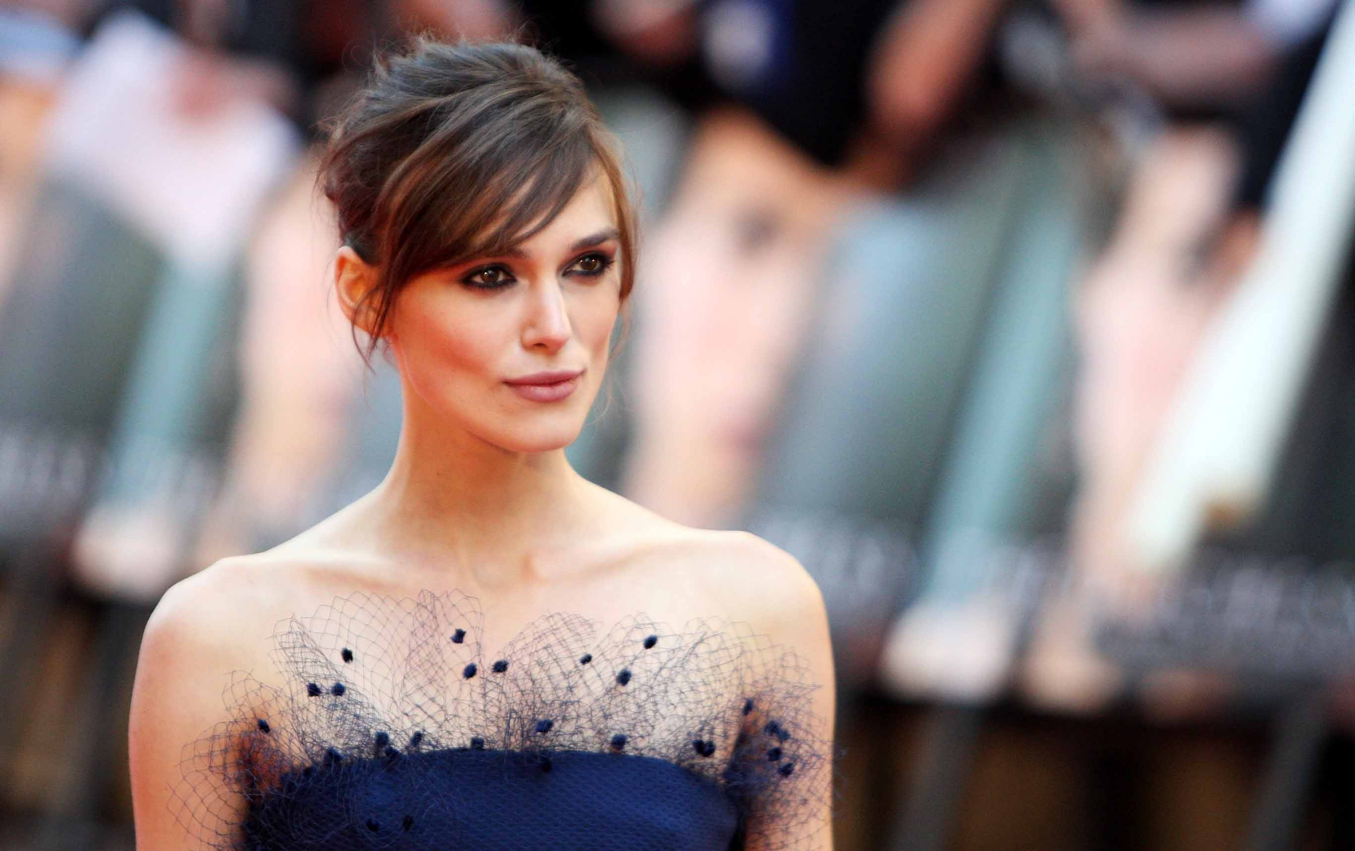beautiful keira knightley cute pictures hd desktop free background mobile