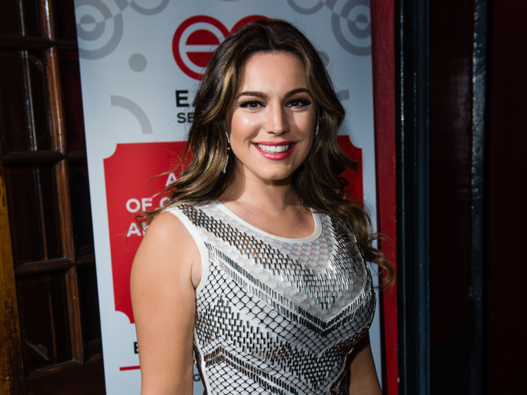 download free lovely kelly brook hd images