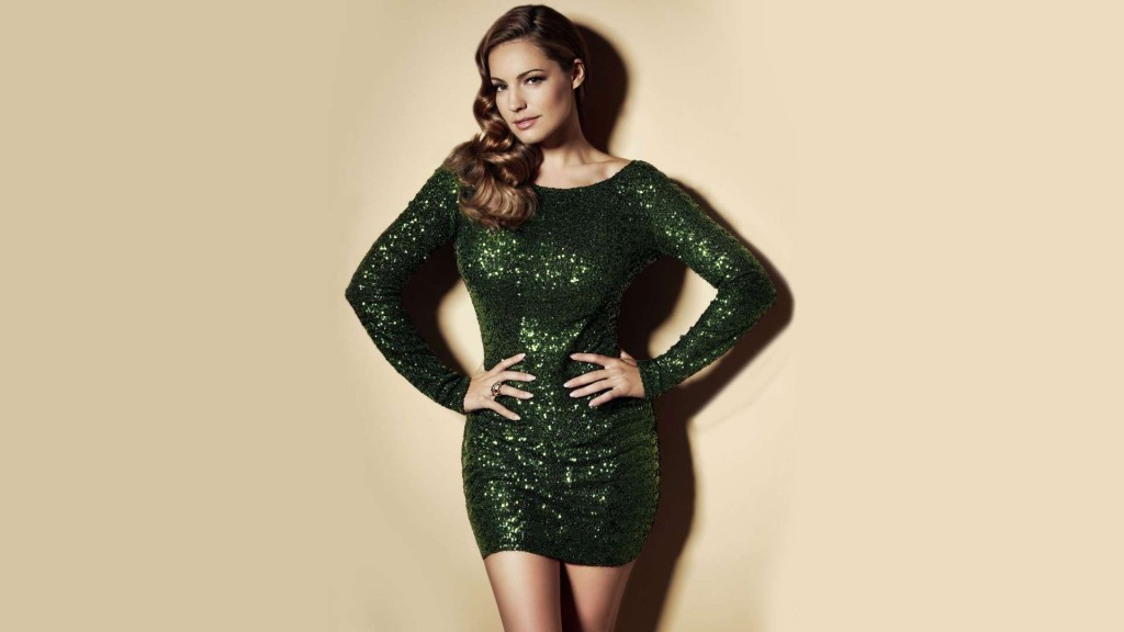 free high definition nice kelly brook images download