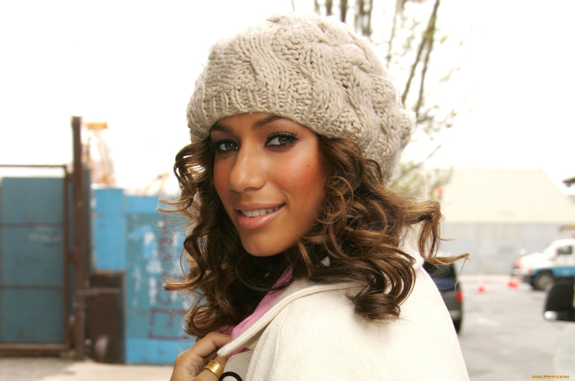 free desktop hd fantastic leona lewis wallpaper