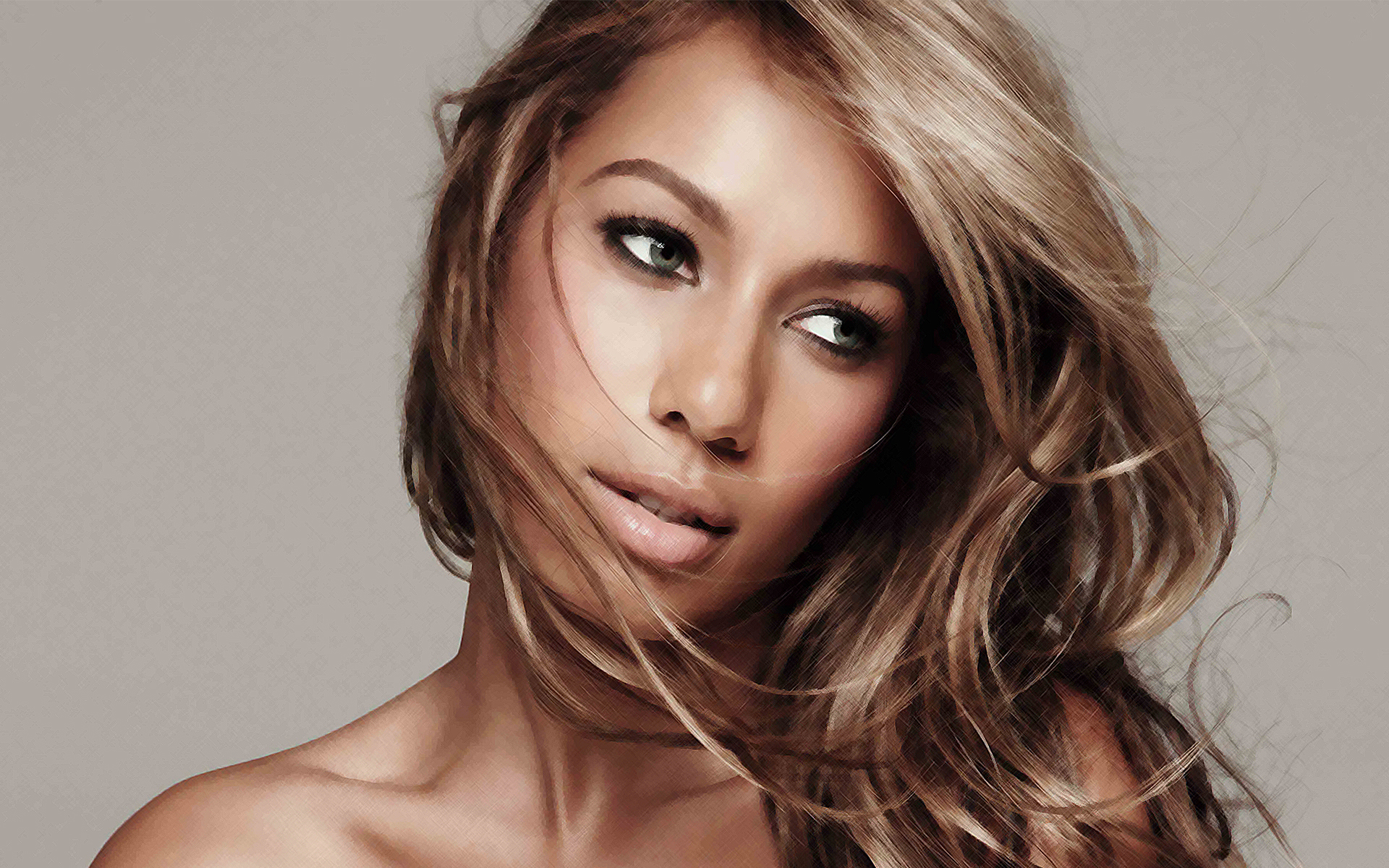 free hd leona lewis pictures download