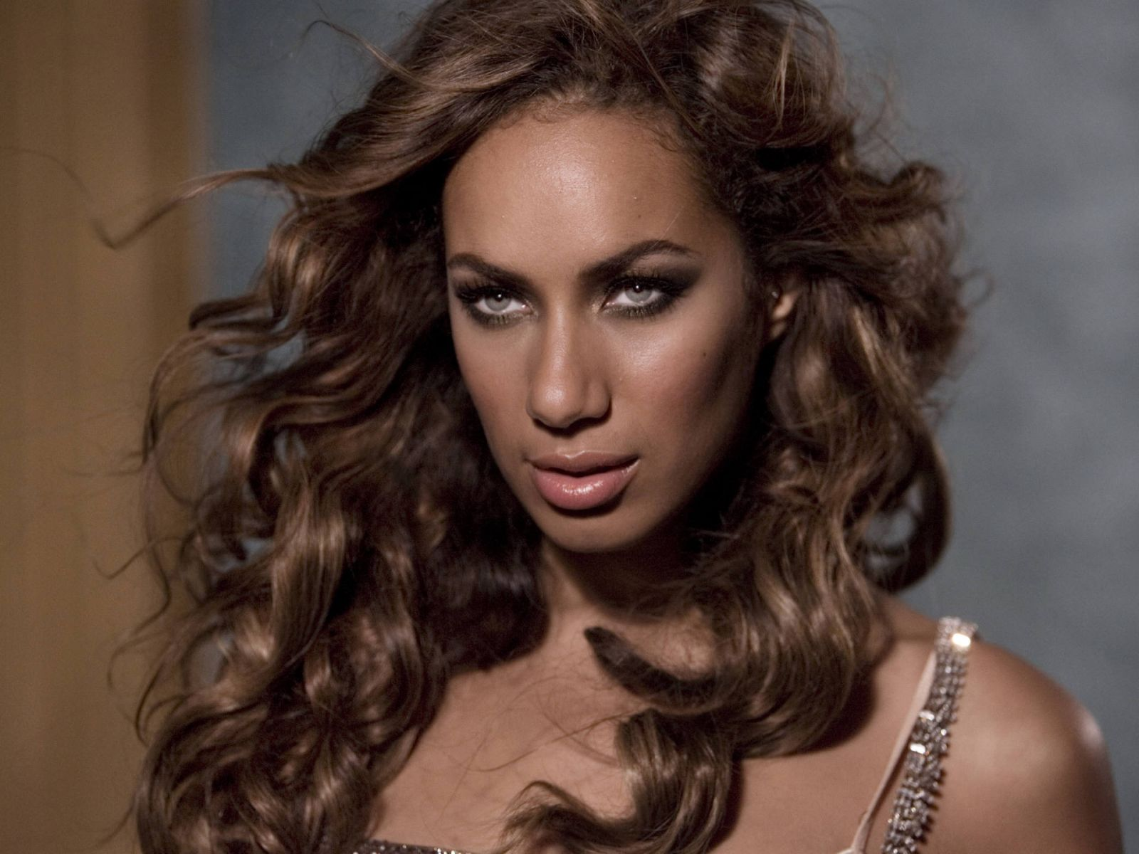free high definition majestic leona lewis wallpaper download