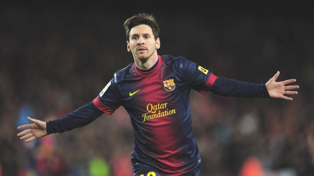 hd lionel messi football enjoy background mobile desktop download wallpapers