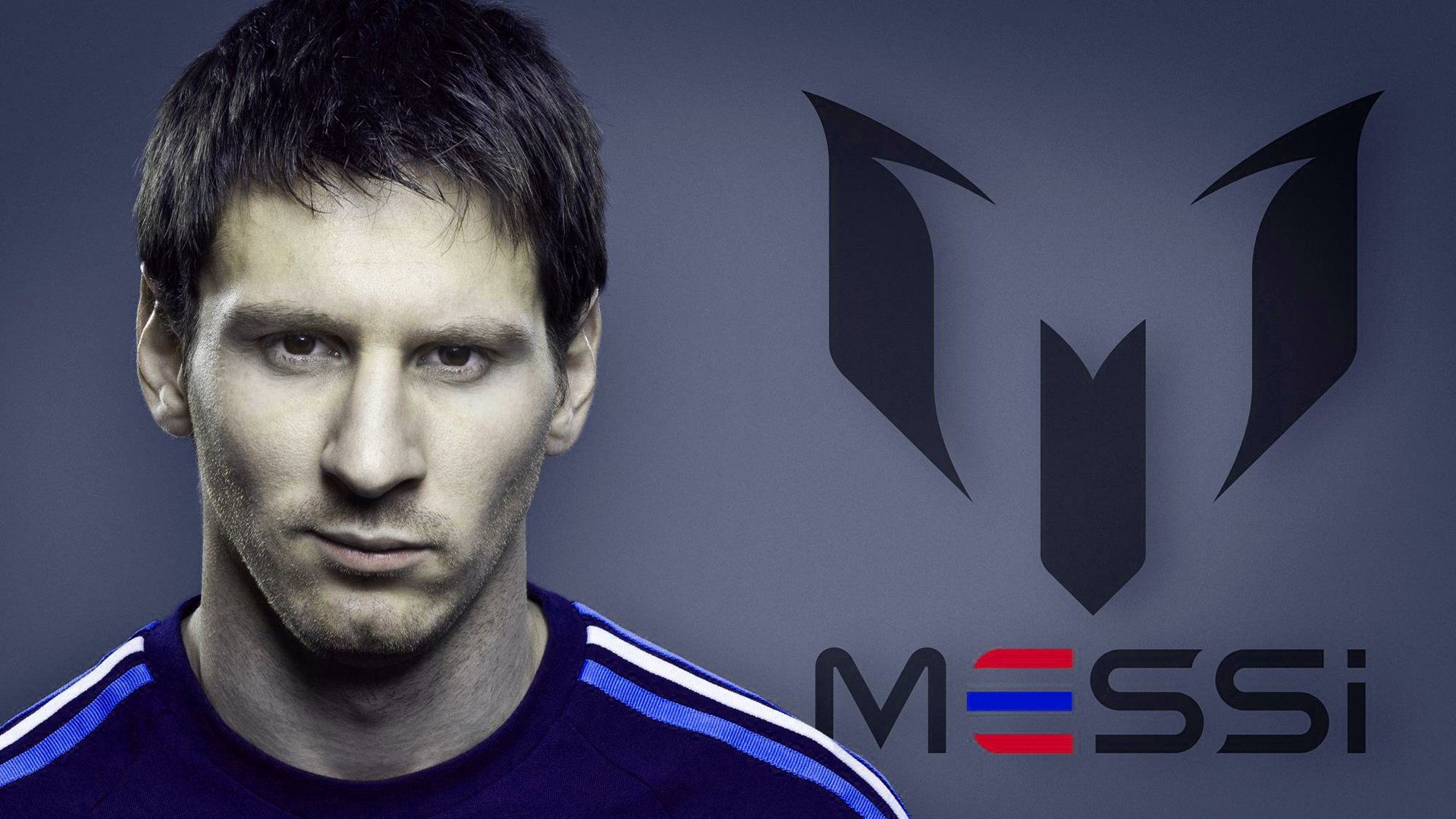 hd lionel messi football player free background mobile desktop download wallpapers