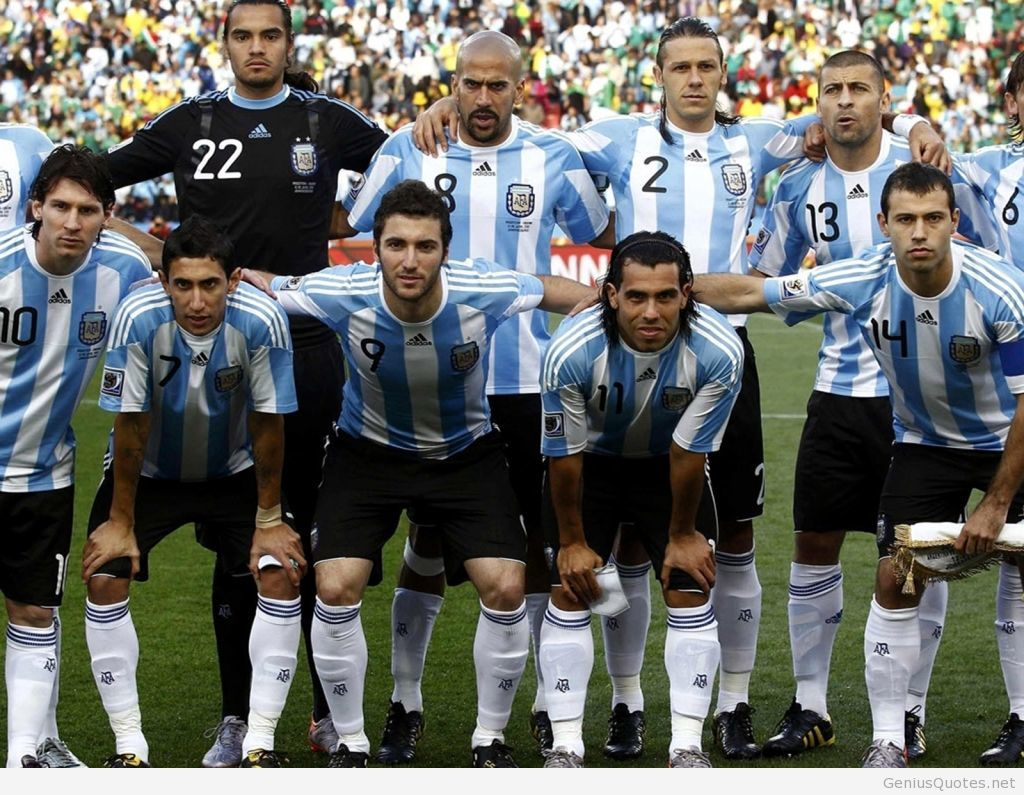 lionel messi argetina players team fifa world cup 2014 hd desktop download images