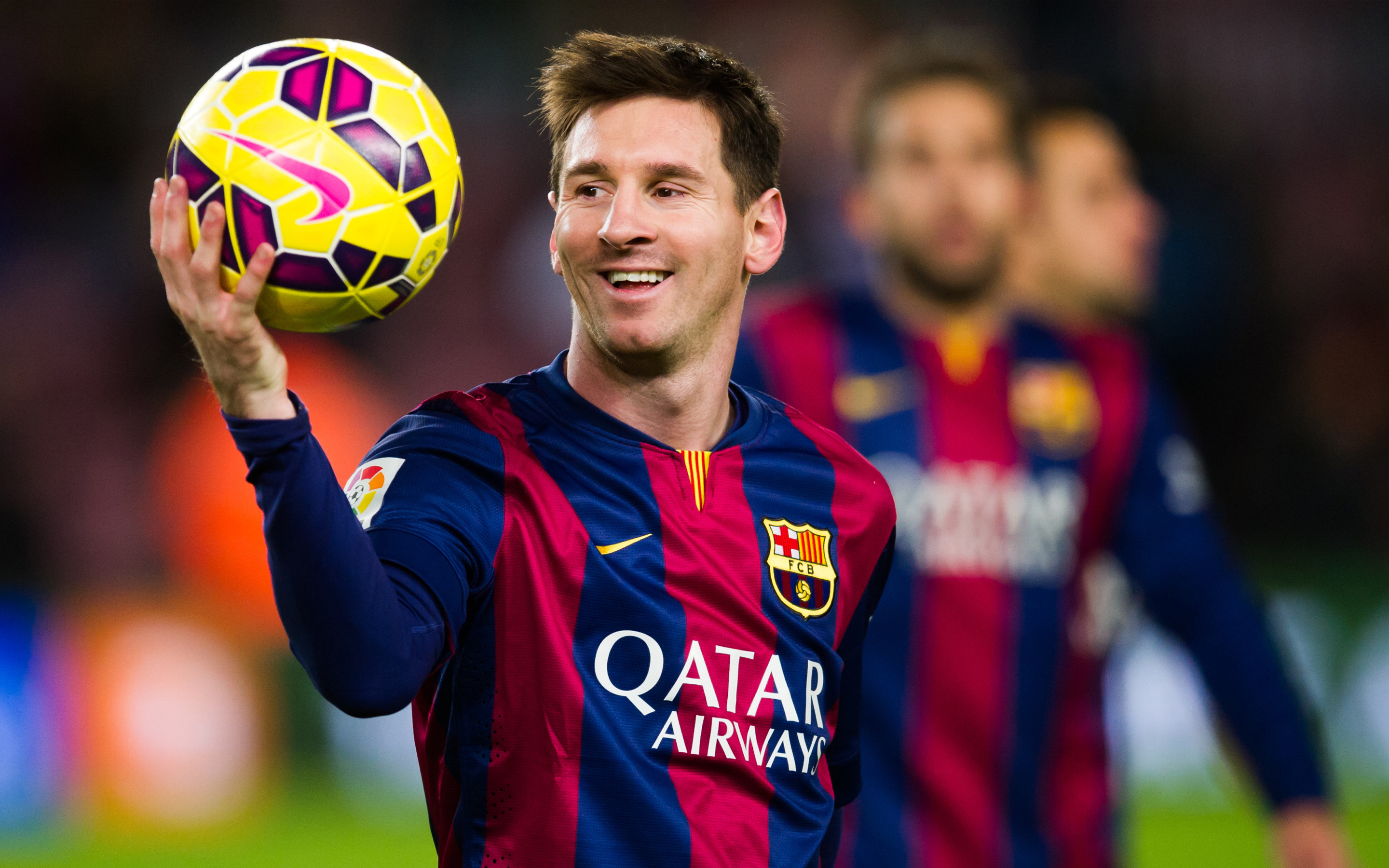 lionel messi football soccer player free background mobile desktop download images
